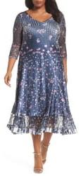 Komarov Women\'s Plus Sizes - ShopStyle