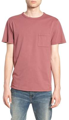 Saturdays NYC Randall T-Shirt
