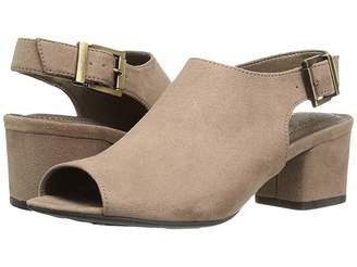 LifeStride Relay Women's Sandals