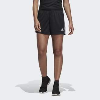 adidas Tiro 19 Training Shorts