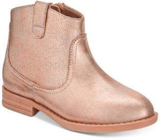 Kenneth Cole Reaction Wild Bunch-T Boots, Toddler Girls