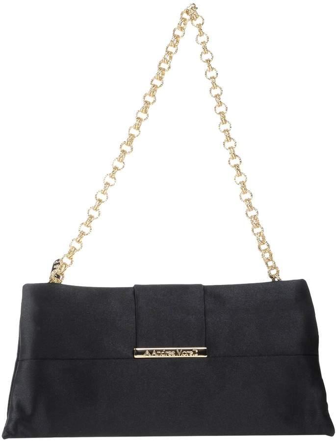 Andrea Morelli Handbags - Item 45336729