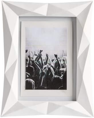 Very Smooth Sandstone Photo Frame