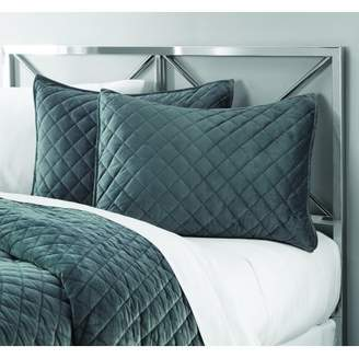 Mainstays Mink Quilt and Shams Bedding Set, Multiple Sizes and Colors Available