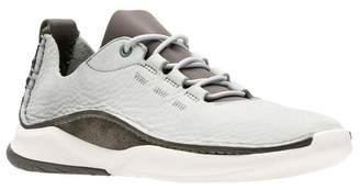 Clarks PrivolutionLo Lace-Up Sneaker