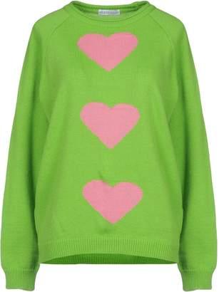 Pour Moi? POUR MOI Sweaters
