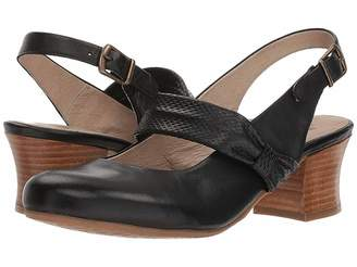 Miz Mooz Figaro Women's Sandals