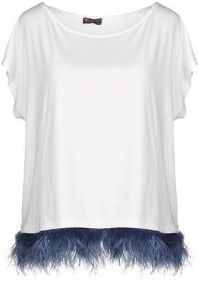 OLLA PARÈG T-shirt