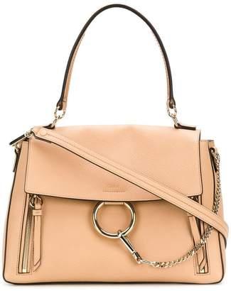 Chloé Faye Day medium bag