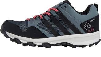 Gore Tex Running Shoes ShopStyle UK