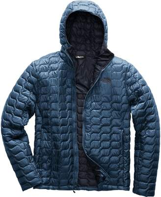 The North Face ThermoBall Hooded Insulated Jacket - Men s db75e7e09