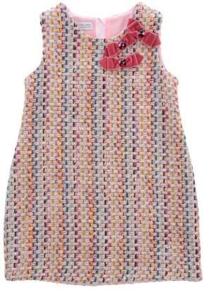 I Pinco Pallino I&s Cavalleri Dress
