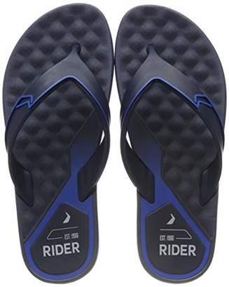 1821462a7e9 Rider Men s R Line Plus Ad Flip Flops