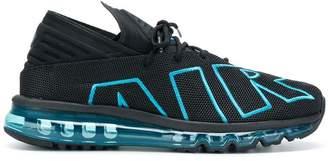 Nike Flair sneakers