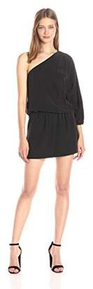 Joie Women's Ashton Dress