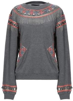 HEMANT AND NANDITA Sweatshirt