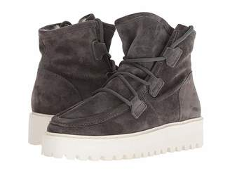 Kennel + Schmenger Kennel & Schmenger Hike Faux Fur Boot