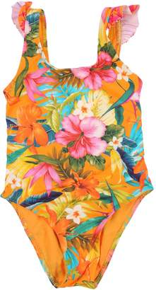 Bananamoon BANANA MOON One-piece swimsuits - Item 47221606RB