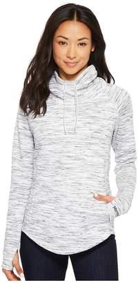 Marmot Annie Long Sleeve Women's Clothing