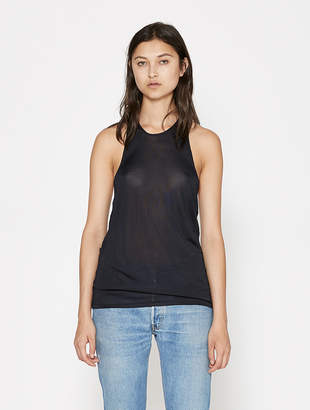 Dion Lee Evening Knit Tank