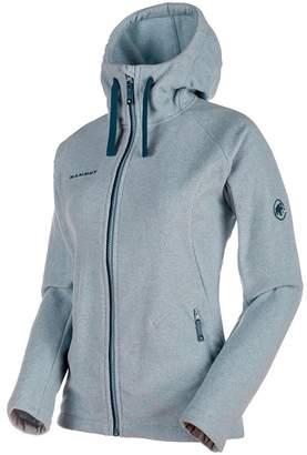 Mammut Yampa Advanced ML Hooded Jacket - Women's