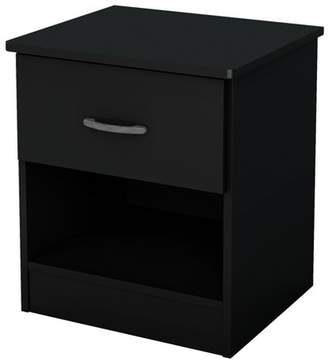 South Shore Simply Basics Kids' Nightstand