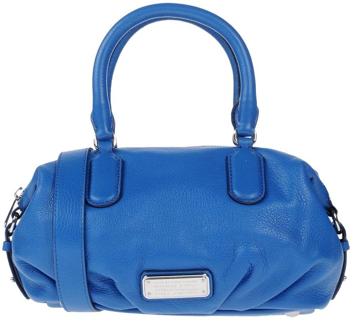 Marc By Marc Jacobs MARC BY MARC JACOBS Handbags