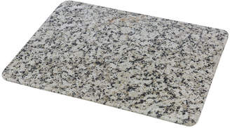 A By Amara A by Amara - Granite Chopping Board - Black
