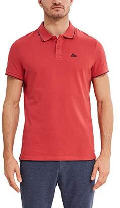 Esprit edc by Men's 047CC2K068 Polo Shirt,L