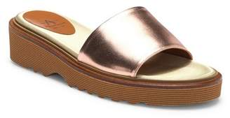 Aquatalia Willah Sandal