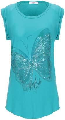 Blugirl T-shirts - Item 12318442CC