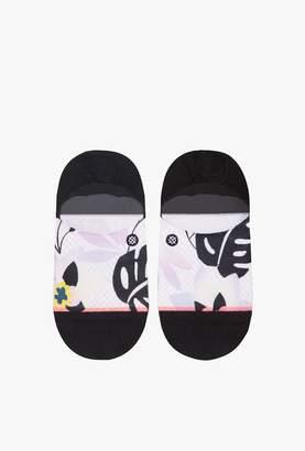 Stance Socks Phototrop Invisible Sock