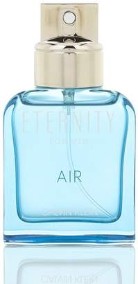 Calvin Klein Eternity Air for Men Eau de Toilette - 50ml.