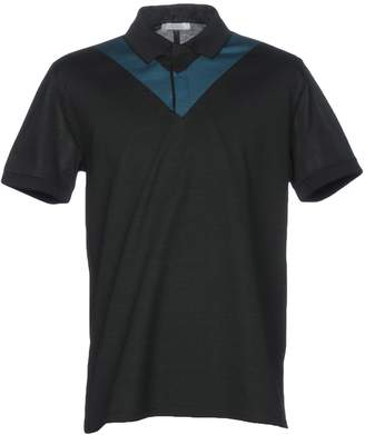 Versace Polo shirts - Item 12171584MI