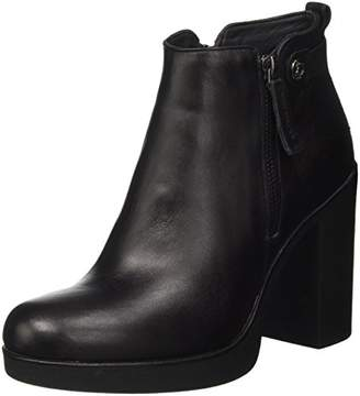 U.S. Polo Assn. Women's Sissy Ankle Boots