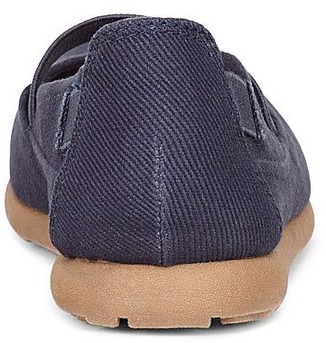JCPenney YuuTM Certain Casual Flat Slip Ons