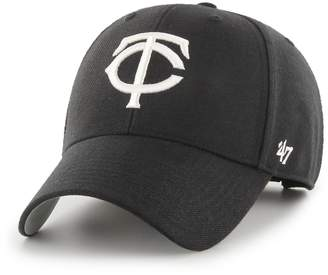 '47 Men's Minnesota Twins MVP Hat