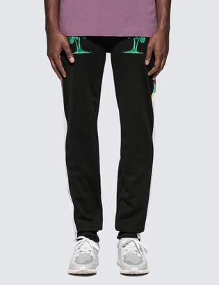 Billionaire Boys Club Palms Sweatpants