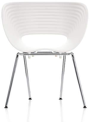 Design Within Reach T. Vac Chair