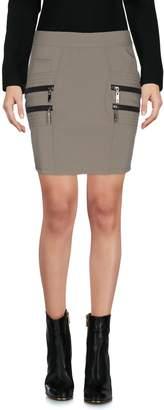 Relish Mini skirts - Item 35329042CO