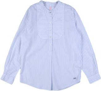 Sun 68 Shirts - Item 38656722NX