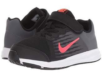 Nike Downshifter 8 (Little Kid)