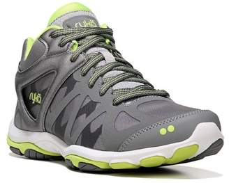 Ryka Enhance 3 Sneaker