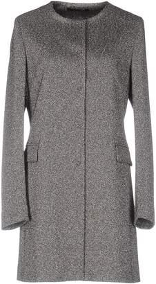 Tagliatore 02-05 Overcoats - Item 49224230GR