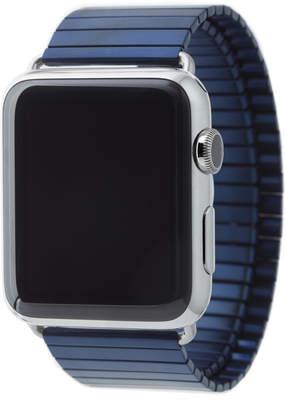 Rilee & Lo 42mm Apple Watch Fashion Band