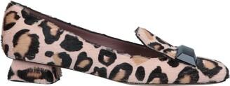 RAYNE Loafers - Item 11653559OA