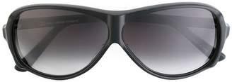 Oliver Goldsmith 'Boz' sunglasses