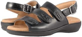 Trotters Tonya Women's Sandals