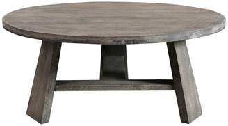Jax Moe's Home Collection Coffee Table