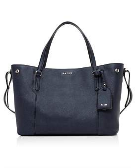 Bally Seraphine Md Tote Soft